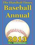 tht_annual_2013