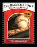tht_baseball_annual_2004
