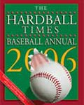 tht_baseball_annual_2006