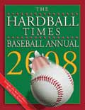 tht_baseball_annual_2008
