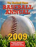 tht_baseball_annual_2009