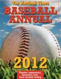 tht_baseball_annual_2012