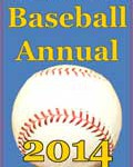 tht_baseball_annual_2014