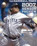 tht_baseball_preview_2007