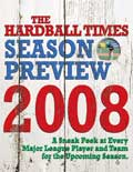tht_baseball_preview_2008