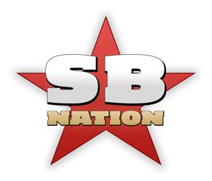 sbnation