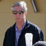 Dave Dombrowski always has some tricks up his sleeves during trading season (via Roger DeWitt).