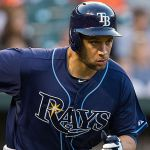 James Loney has been said to receive the Tony Gwynn treatment. (via Keith Allison)