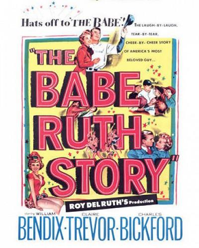 Babe-Ruth-Story-2