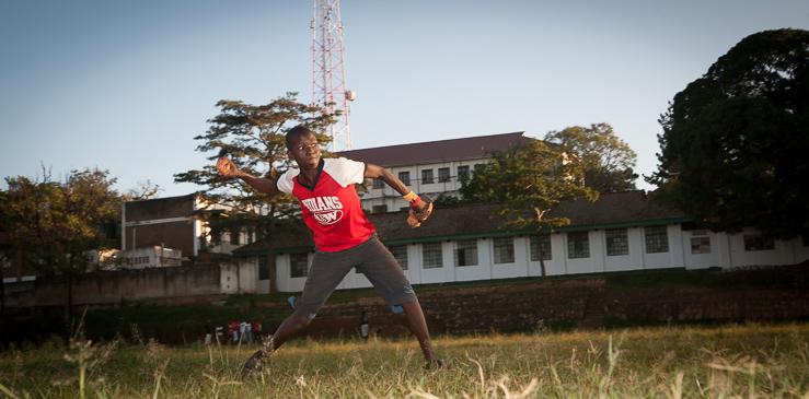 uganda 9 - practice