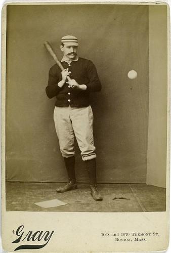 1-Old-Baseball-Photos1