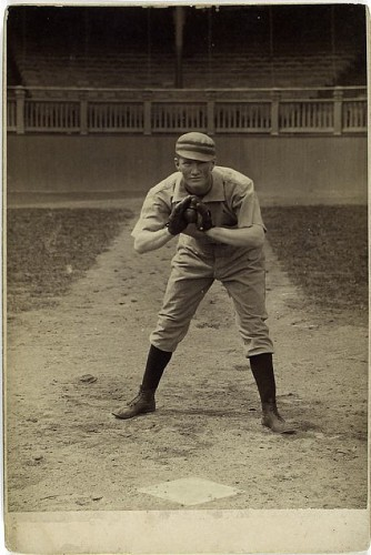 13-Old-Baseball-Photos1