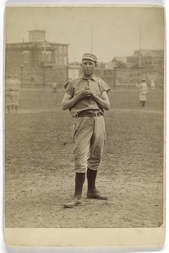 3-Old-Baseball-Photos1