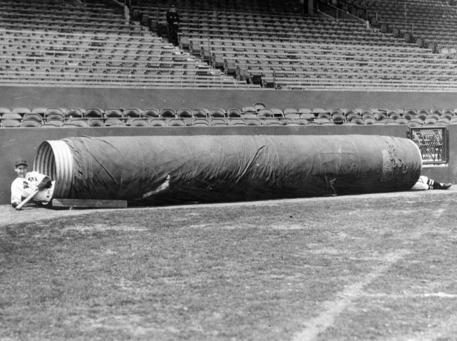 Baseball_Vintage-12