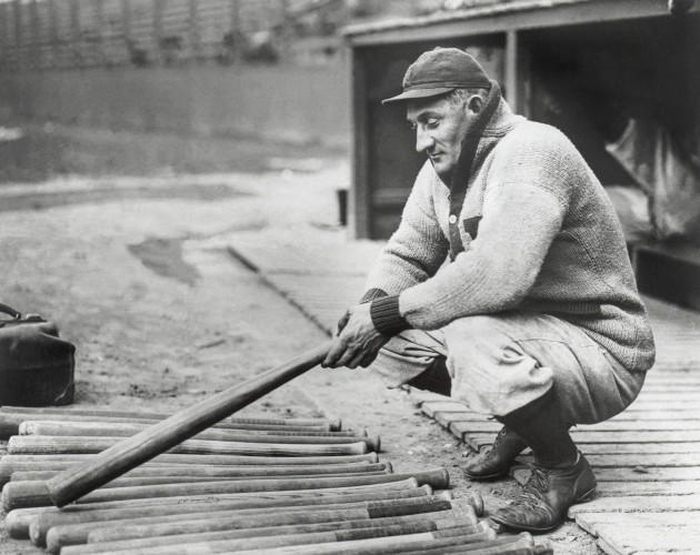 Baseball_Vintage-2