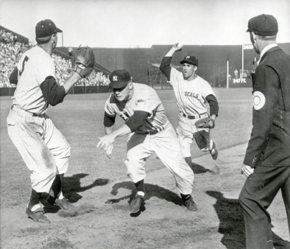 Baseball_Vintage-21