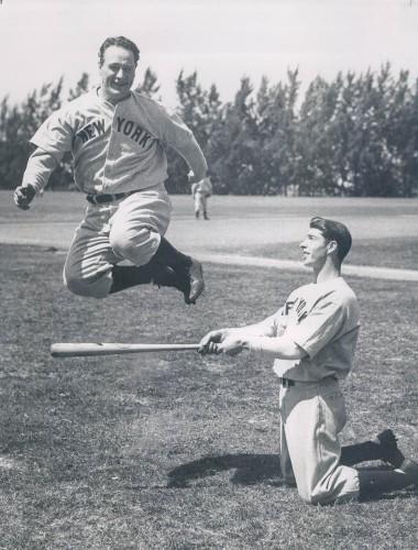Baseball_Vintage-3