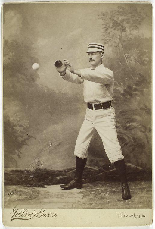 Old-baseball-2-2