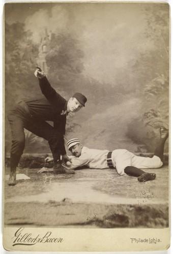 Old-Baseball-3