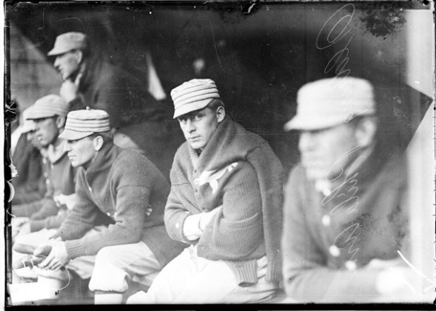 Vintage-MLB-Shawl-Sweater2