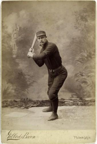 old-timey-baseball-photo-500x735