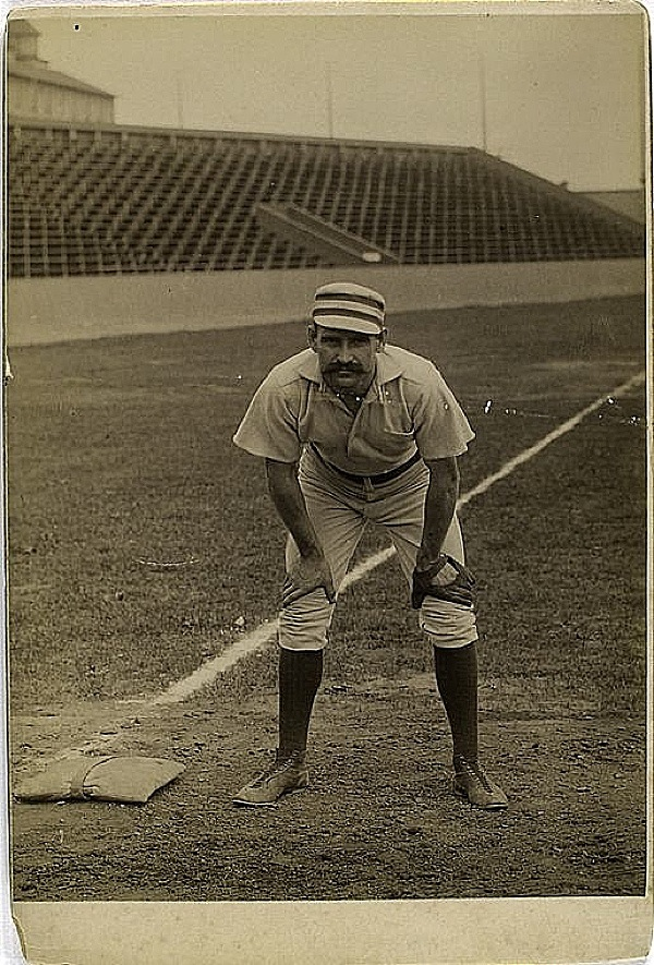 11-Old-Baseball-Photos1