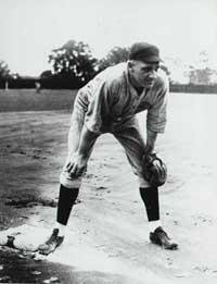1924-baseball-season-1