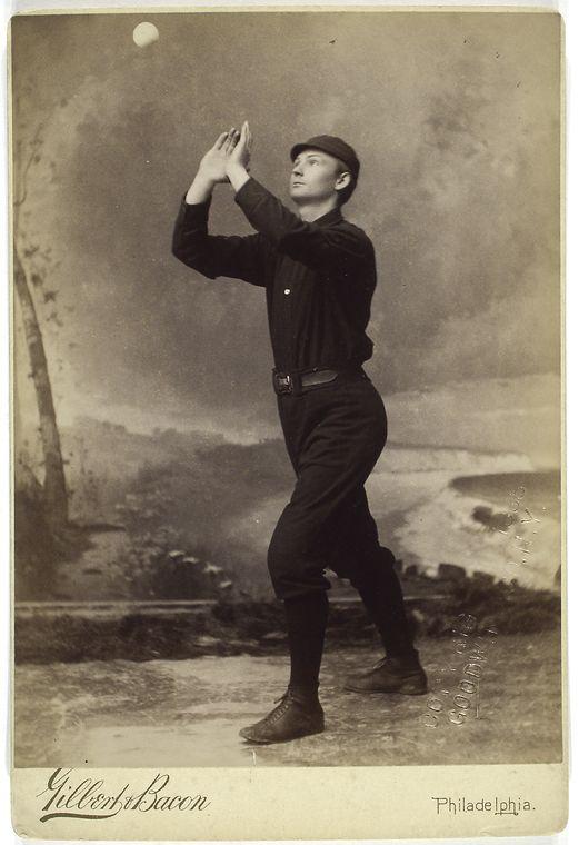 Old-Baseball-1