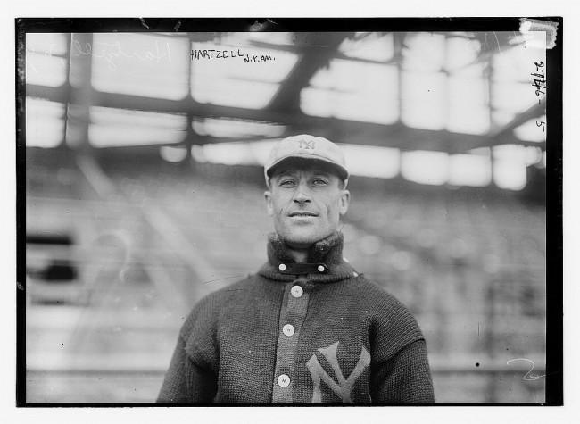 Vintage-MLB-Shawl-Sweater