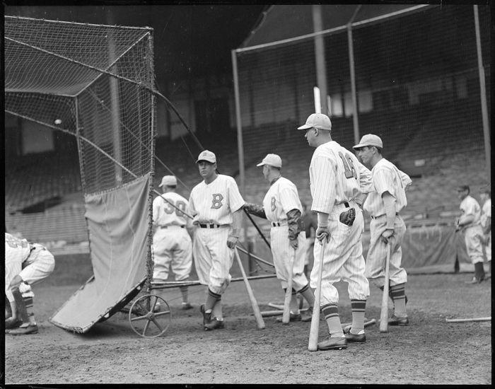 old-baseball-teams-boston-bees-players