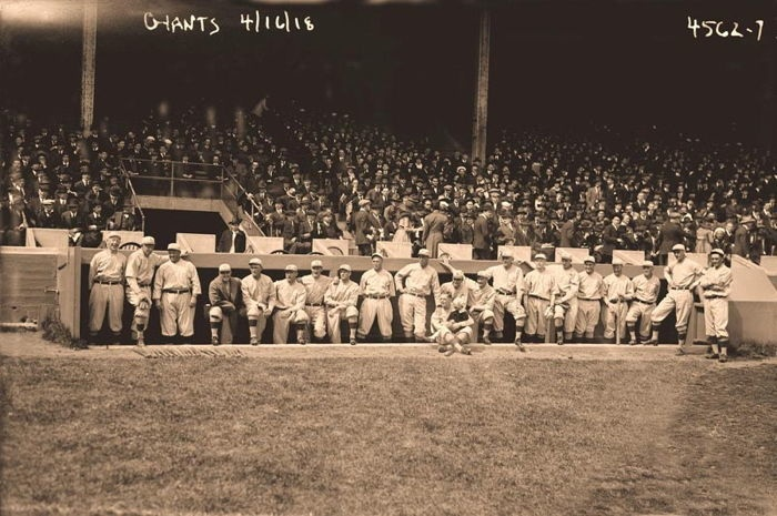 old-baseball-teams-brooklyn-robins-team