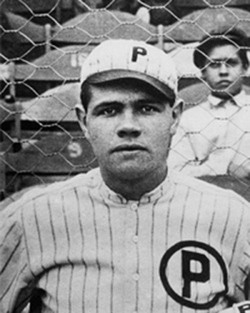 old-baseball-teams-providence-grays-babe