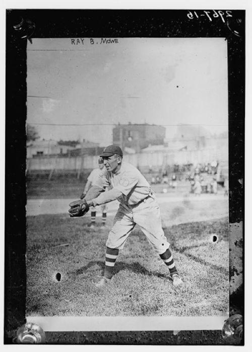 old-baseball-teams-troy-trojans-baseman