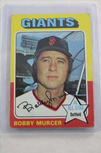 Murcer1975