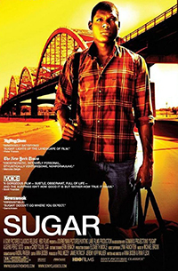 Sugar movie poster_200