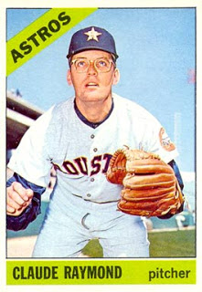 The screwball comedy is in the baseball cards 8 the for Claude raymond piscine