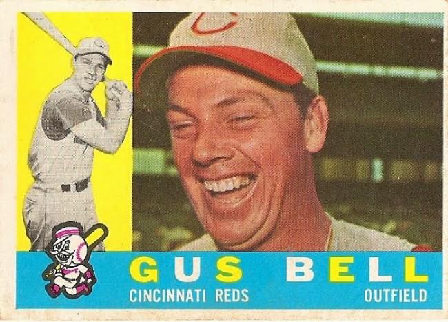 Gus-bell-650x467