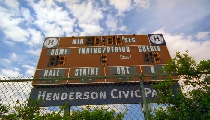 HSM_Scoreboard (1)