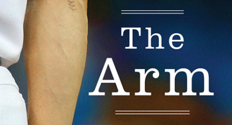 The-arm-crop