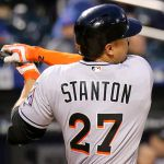 Using Statcast Data to Predict Hits
