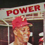 Card Corner Plus: 1966 Topps: Power Plus