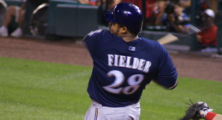 Prince-fielder-flickr-barbara-moore-2