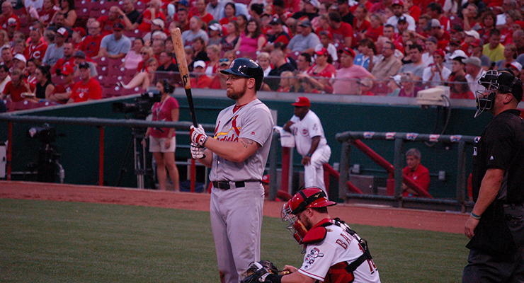 Brandon-moss-flickr-hayden-schiff-2