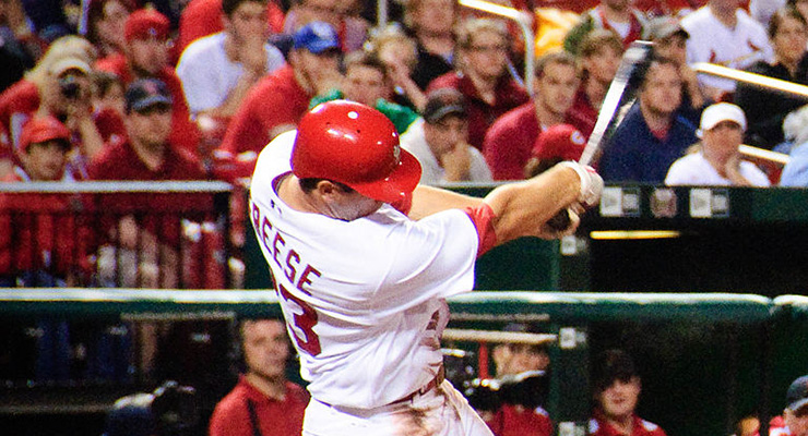 David-freese-flickr-dave-herholz-2