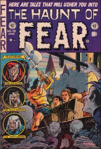 halloween-presentation-the-haunt-of-fear-cover