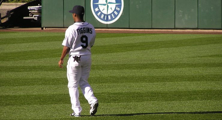 Chone Figgins got paid in Seattle, but his best days were in Anaheim. (via Chelsea Nesvig)