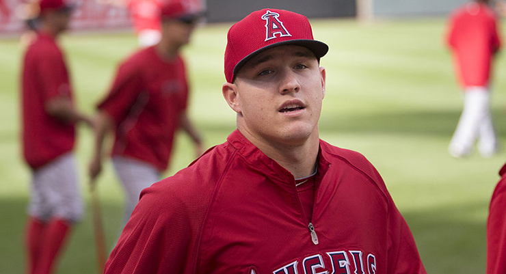 Mike-trout-flickr-keith-allison-2