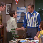 Pop Culture and the Pastime: Wes Parker Meets Greg Brady