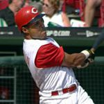 The Pyramid Rating System's All-Time Cincinnati Reds