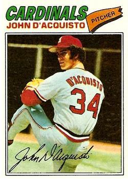 fastball-john-1977-topps